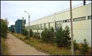 Реконструкция и расширение деятельности Осташковского кожевенного завода