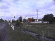 Пополнение оборотных средств Веневского консервно-молочного комбината (ВКМК)